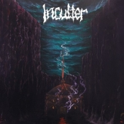 CD INCULTER - FATAL VISIONS