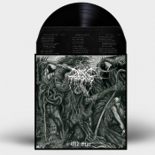 LP DARKTHRONE - OLD STAR