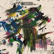 CD MARTIN GORE -THE THIRD CHIMPANZEE REMIXED