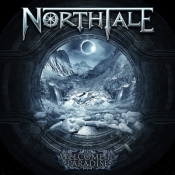 CD NORTHTALE - WELCOME TO PARADISE