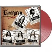 LP  EVERGREY - Monday Morning Apocalypse