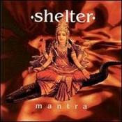 LP  SHELTER – MANTRA Ltd.