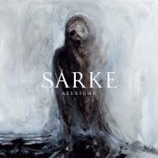 CD SARKE - ALLSIGHR