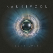 2LP Karnivool- Sound Awake