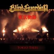 2PLP BLIND GUARDIAN - TOKYO TALES LTD.