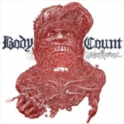 CDdigi  Body Count- Carnivore