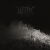 LP  ULTHA-The Inextricable Wandering  Ltd.