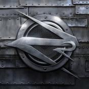 2CD Devin Townsend Project-Z2: Dark Matters