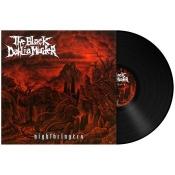LP  THE BLACK DAHLIA MURDER-Nightbringers