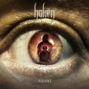 2CDdigi  HAKEN-Visions ,Special Edition
