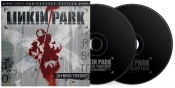 2CD LINKIN PARK-HYBRID THEORY(20TH ANNIVERSARY EDITION)