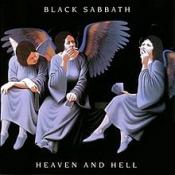 2CDdigi BLACK SABBATH - Heaven And Hell