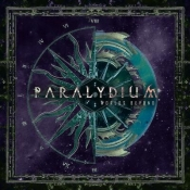 CD PARALYDIUM - WORLDS BEYOND