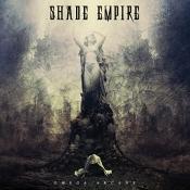 CD Shade Empire-Omega Arcane