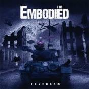 CD  THE EMBODIED - RAVENGOD