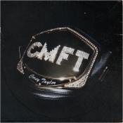 CD TAYLOR, COREY- CMFT