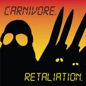 CDdigi CARNIVORE - RETALIATION