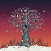 CD DANCE GAVIN DANCE-ARTIFICIAL SELECTION