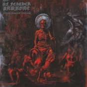 LP Of Feather and Bone - Hymns of Perversion