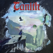 CD TANITH - IN ANOTHER TIME