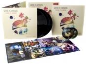 5LPCD Devin Townsend-Order Of Magnitude - Empath Live Volume 1