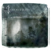 CD INSOMNIUM - Since The Day It All Came Down