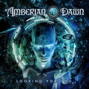 LP AMBERIAN DAWN - LOOKING FOR YOU