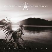 CDdigi ASCENSION OF THE WATCHERS - APOCRYPHA