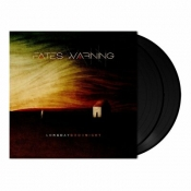 2LP FATES WARNING - LONG DAY GOOD NIGHT