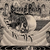 CDdigi  SACRED REICH-Awakening
