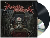 LPCD ANGELUS APATRIDA -ANGELUS APATRIDA