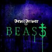 digi CDDVD   DEVILDRIVER - Beast
