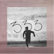 CD FEVER 333,THE-STRENGTH IN NUMB333RS