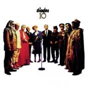 LP  STRANGLERS-10