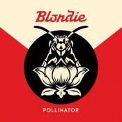 CD  BLONDIE-POLLINATOR