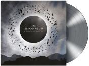 LP INSOMNIUM - ACROSS THE DARK
