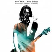 DVD Steven Wilson-Home Invasion: In Concert At The Royal Albert