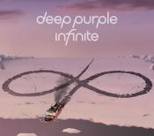 2CDdigi  DEEP PURPLE-Infinite (gold Edition)
