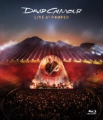BRDCD Gilmour David-Live At Pompeii Ltd.