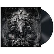 LP BELPHEGOR-Totenritual