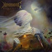 CD  XENOBIOTIC - MORDRAKE