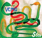 2LPCD  VCMG - SSSS