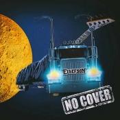 2 CDdigi  ELLEFSON -NO COVER