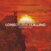 LPCD  Long Distance Calling-Avoid The Light Ltd.