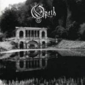 CD OPETH - MORNINGRISE