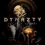 CDdigi DYNAZTY - THE DARK DELIGHT