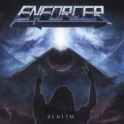CDdigi  ENFORCER - ZENITH