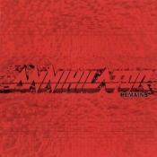 CD ANNIHILATOR - Remains