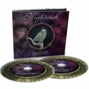 2CDdigi NIGHTWISH - DECADES: LIVE IN BUENOS AIRES