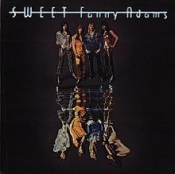 LP SWEET-SWEET FANNY ADAMS